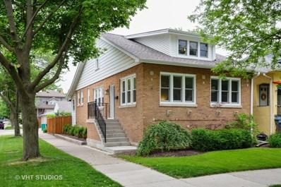 1050 Mapleton Avenue, Oak Park, IL 60302 - MLS#: 09993501