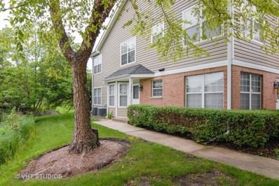 1429 Georgetown Drive UNIT 1429, Batavia, IL 60510 - MLS#: 09993639