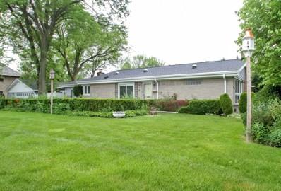 310 Warren Road, Glenview, IL 60025 - MLS#: 09993693