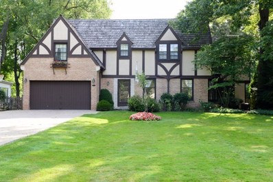 237 Lakeside Place, Highland Park, IL 60035 - #: 09993844