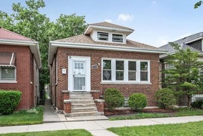 7940 S Perry Avenue, Chicago, IL 60620 - MLS#: 09993885