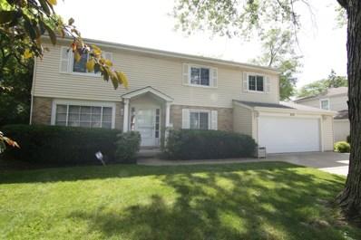 315 Willow Avenue, Deerfield, IL 60015 - #: 09993928