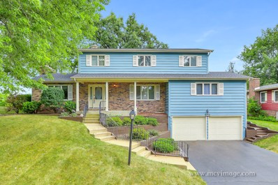 359 High Road, Cary, IL 60013 - #: 09993982