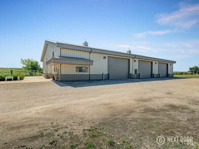 4960 N Dresden Road, Morris, IL 60450 - MLS#: 09994137