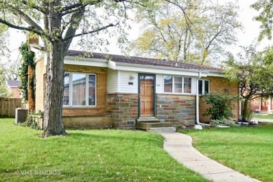 1313 Carol Street, Park Ridge, IL 60068 - #: 09994245