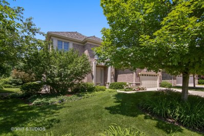 865 Country Club Lane, Northbrook, IL 60062 - #: 09994256