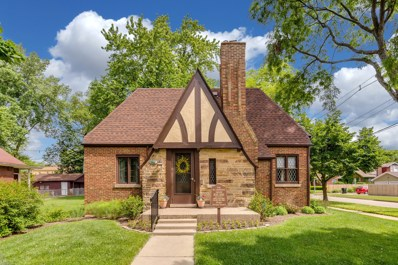 1700 W 106th Street, Chicago, IL 60643 - MLS#: 09994336