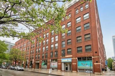 225 W HURON Street UNIT 303, Chicago, IL 60610 - MLS#: 09994458