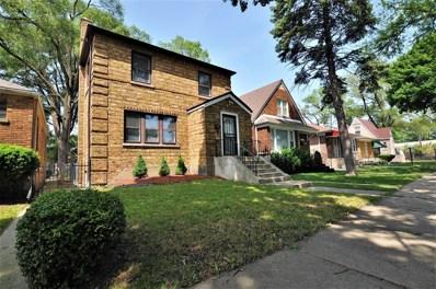 566 E 104th Place, Chicago, IL 60628 - #: 09994697
