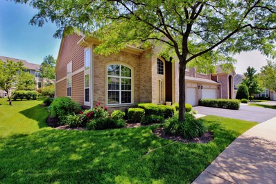 26 ANDOVER Circle, Northbrook, IL 60062 - #: 09994724
