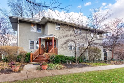 700 Home Avenue, Oak Park, IL 60304 - #: 09994900