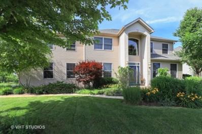 358 Pines Boulevard, Lake Villa, IL 60046 - #: 09994907