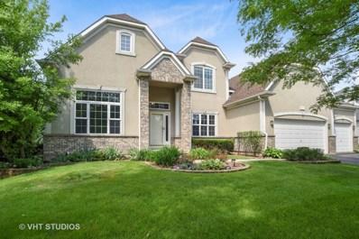 810 Longwood Drive, Lake Villa, IL 60046 - MLS#: 09994956