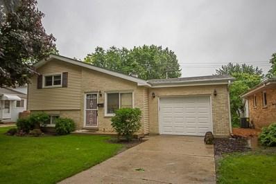 633 Mckinley Avenue, Mundelein, IL 60060 - MLS#: 09995003