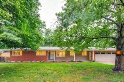 422 Lakeside Road, Crystal Lake, IL 60014 - #: 09995411