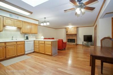 2280 Sprucewood Avenue, Des Plaines, IL 60018 - #: 09995430