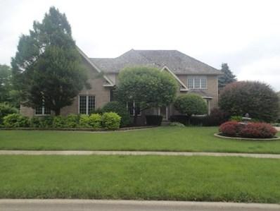 1604 Elderberry Drive, Libertyville, IL 60048 - MLS#: 09995498