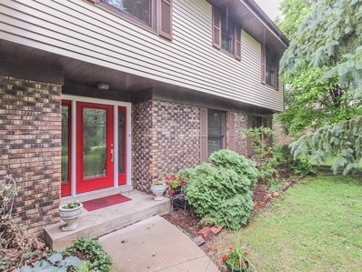 104 Prospect Court, Prospect Heights, IL 60070 - #: 09995549