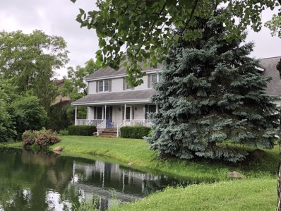 310 Village Lane, Seneca, IL 61360 - MLS#: 09995624