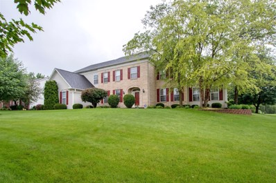 1529 OLD FORGE Road, Bartlett, IL 60103 - #: 09995661