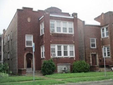 1926 Oak Park Avenue, Berwyn, IL 60402 - MLS#: 09995697