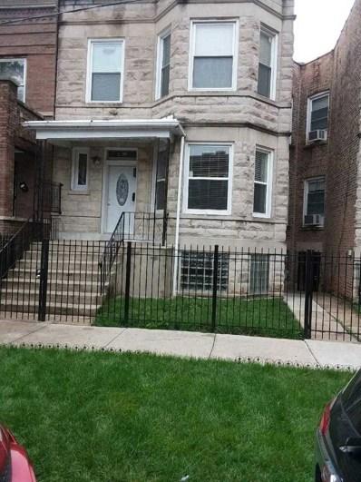 4902 W Van Buren Street, Chicago, IL 60644 - MLS#: 09996028