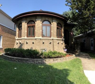 2721 Elm Street, River Grove, IL 60171 - #: 09996329