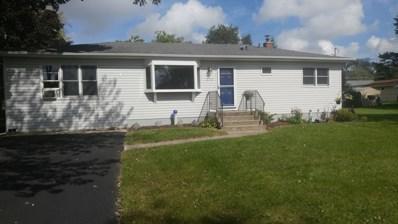 18242 W Twin Lakes Boulevard, Grayslake, IL 60030 - #: 09996426