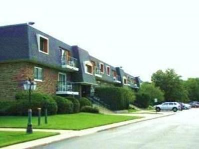 3849 N PARKWAY Drive UNIT 2B, Northbrook, IL 60062 - MLS#: 09996453