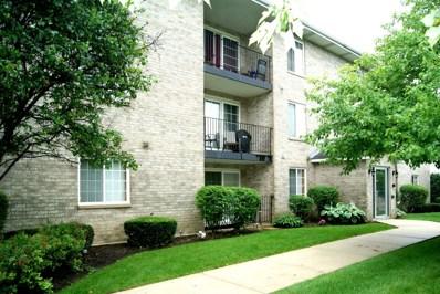 12928 W 159 Street UNIT 3B, Homer Glen, IL 60491 - MLS#: 09996688