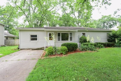 31 Jan Avenue, Kankakee, IL 60901 - MLS#: 09996725