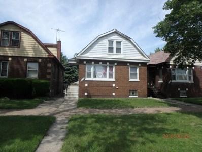 9330 S Muskegon Avenue, Chicago, IL 60617 - MLS#: 09996976