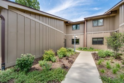 2S380  Emerald Green Drive UNIT A, Warrenville, IL 60555 - #: 09997074