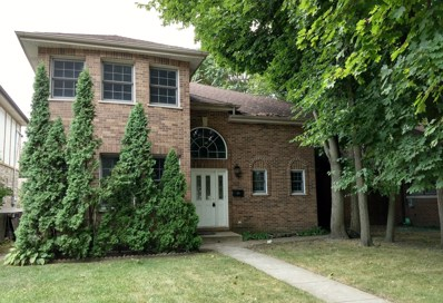 5327 Madison Street, Skokie, IL 60077 - MLS#: 09997329