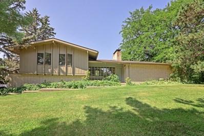 4101 Oak Ridge Road, Crystal Lake, IL 60012 - MLS#: 09997414