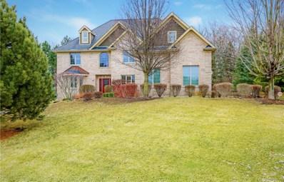 4310 S Heritage Hills Road, Prairie Grove, IL 60012 - #: 09997418