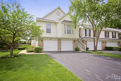 2618 S Embers Lane UNIT B, Arlington Heights, IL 60005 - MLS#: 09997629