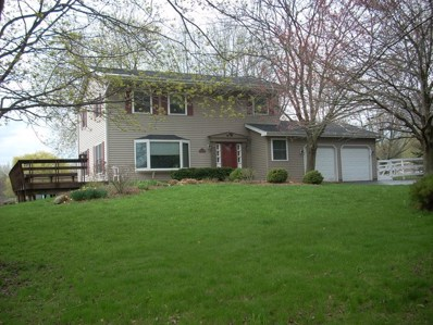 4804 Windsor Court, Woodstock, IL 60098 - #: 09997654