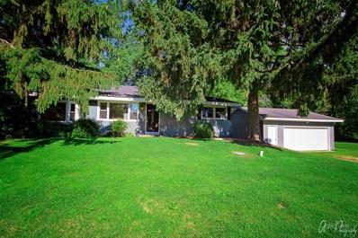 36936 N Lawrence Drive, Lake Villa, IL 60046 - MLS#: 09997690