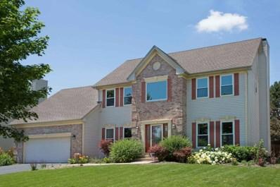 281 Landfield Road, Batavia, IL 60510 - MLS#: 09997947