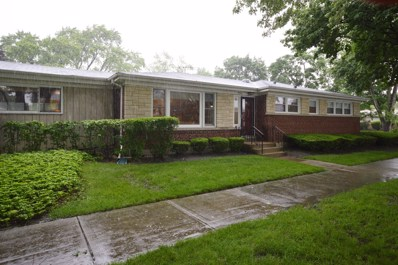 3604 Lee Street, Skokie, IL 60076 - MLS#: 09998082