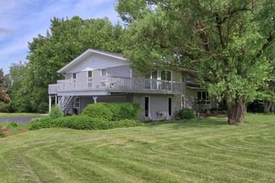 472 Knollwood Drive, Barrington, IL 60010 - MLS#: 09998141