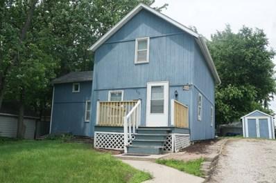 315 W 10th Street, Dixon, IL 61021 - #: 09998149