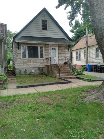 12314 S Normal Avenue, Chicago, IL 60628 - #: 09998243