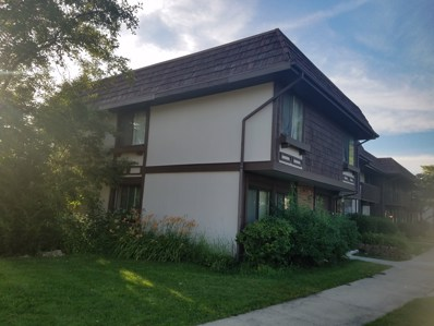 5601 Court Leona, Hanover Park, IL 60133 - #: 09998245
