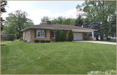 40 S Highland Avenue, Lombard, IL 60148 - MLS#: 09998596
