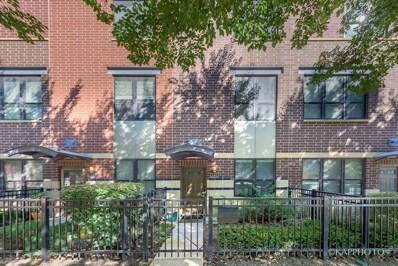 466 W Elm Street, Chicago, IL 60610 - #: 09998720