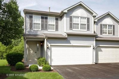 645 Kenwood Court, Dekalb, IL 60115 - MLS#: 09998809
