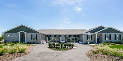 1739 Southern Circle UNIT 1451, Pingree Grove, IL 60140 - MLS#: 09998839