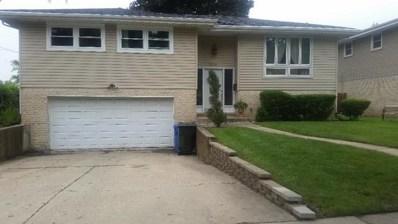 920 S Maple Street, Mount Prospect, IL 60056 - MLS#: 09998845
